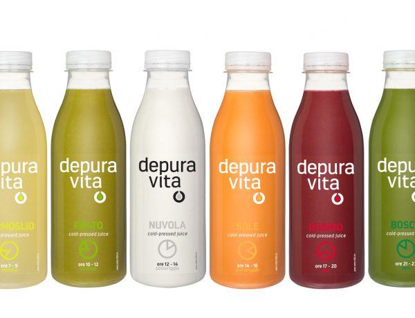 gruppo_bottiglie depuravita