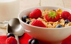 03_Cereali-da-colazione