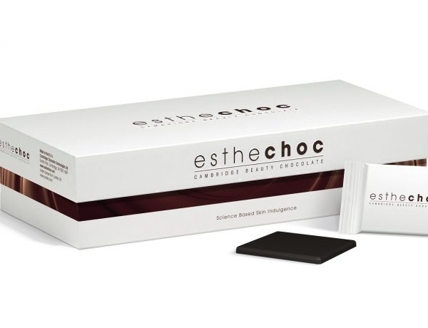 ESTHECHOC box-photo