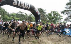 Reebok Spartan Race_Milano_Malpensa (1)