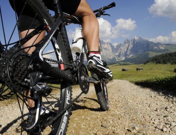 alto-adige-bici