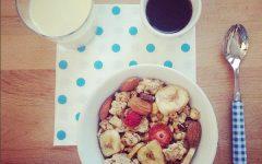 dukan-colazione