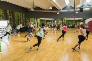 strong-by-zumba-2