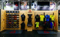 reebok-experience-store_gaeaulenti_1