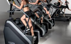 technogym-climb_group-ape