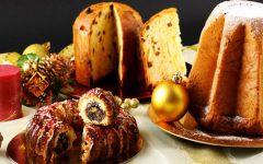 dolci_natalizi-consorzio-grana