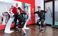 urban-fitness-bassa