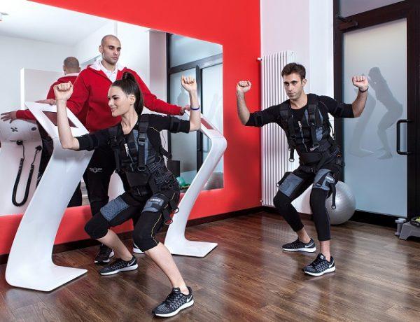 urban-fitness-bassa