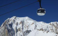 Skyway Monte Bianco (1)