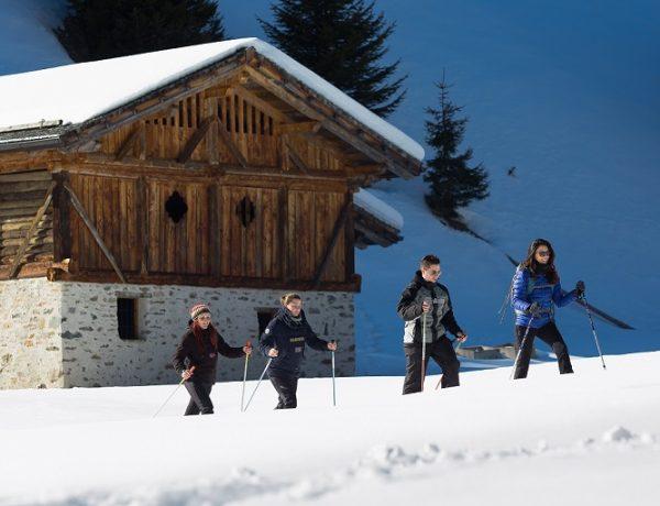 onu Alpin-Wellness-Hotel-Kristiania-Attività-invernali-1web