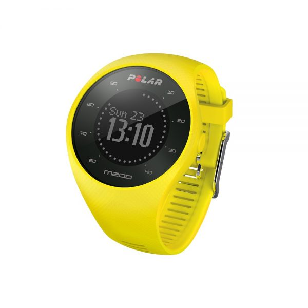 polar-m200_frontleft_yellow_time_low
