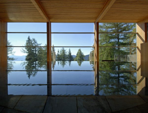 2006 06 vigilius spa swimming pool©Serge Brison (5)