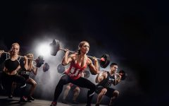 BODYPUMP #8 jpeg