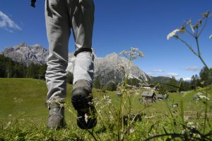 """Das Foto darf ausschließlich für Marketingmaßnahmen des Kur-und Sporthotels """"BAD MOOS"""" in Sexten-Südtirol-Italien verwendet werden. Jegliche Nutzung Dritter ist mit dem Bildautor www.guenterstandl.de gesondert zu vereinbaren."""
