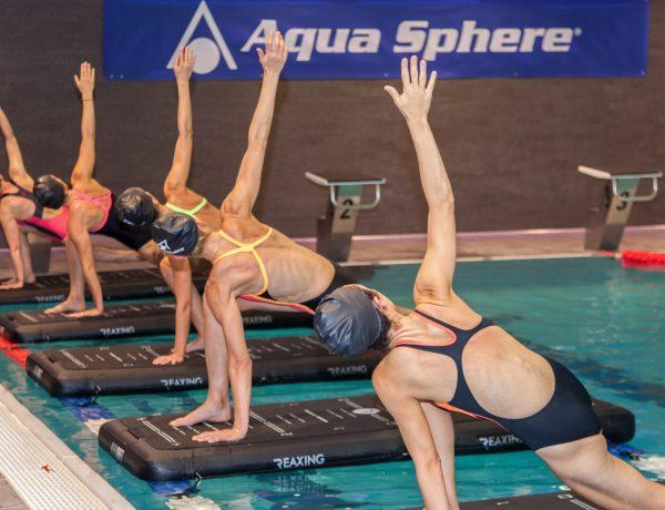 Foto piscina Colonna 18 10 2017 - Riccardo Liporace-7