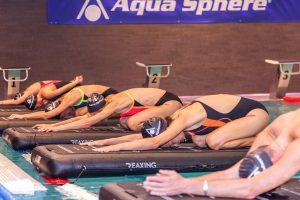 Foto piscina Colonna 18 10 2017 - Riccardo Liporace-8