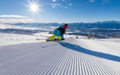 copyright_Region-Villach-Tourismus-GmbH__Michael-Stabentheiner_Gerlitzen-Alpe_Skifahren-41