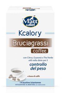 Bruciagrassi coffe _