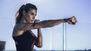 Elisabetta Canalis STRONG by Zumba2.jpg