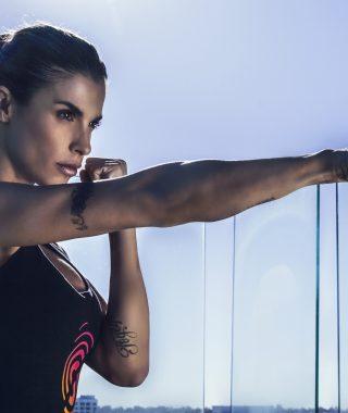 Elisabetta Canalis STRONG by Zumba2.jpg