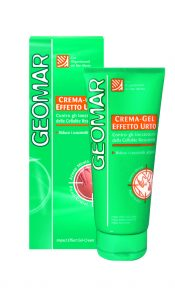 GEOMAR - Crema Gel urto