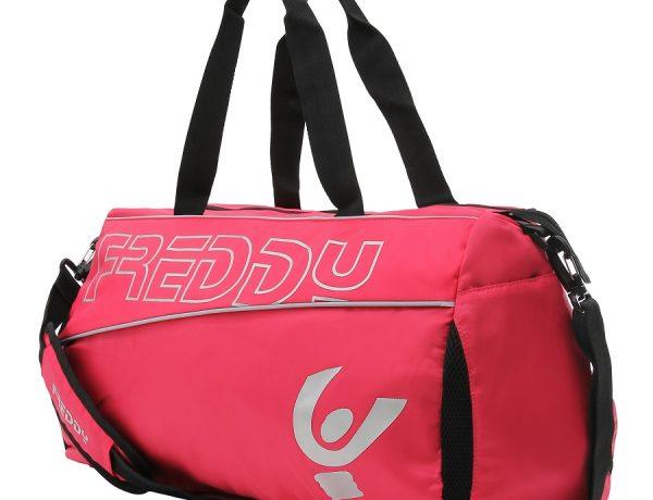BAG FREDDY_W102X_F62_N_02_OK