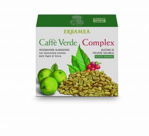 Caffe_Complex_polvere