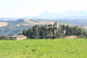 Castello-di-Petroia-Cammin-Mangiando-2