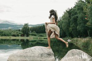 Seehof-Barefooting-Foto-di-Tiberio-Sorvillo-5