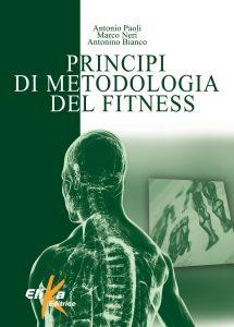 principi metodologia del fitness COVER ok