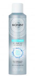 PV01018_Acqua Spray 200ml