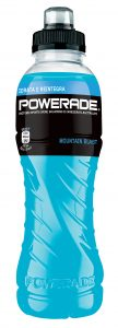Powerade_Mountain blast
