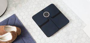 Fitbit_Aria2_black