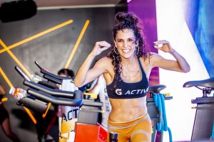 G Active_14.06_Elena D'Amario (2)