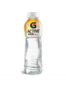 G_Active_500ml_orange
