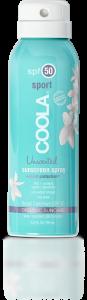 sport_spf50_unscented_3.0oz_spray