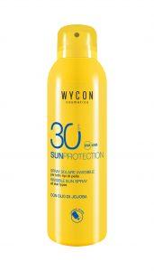 sun spray_30_chiuso