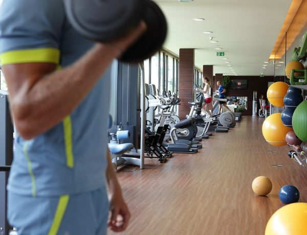 Fitness Center_terme merano ok