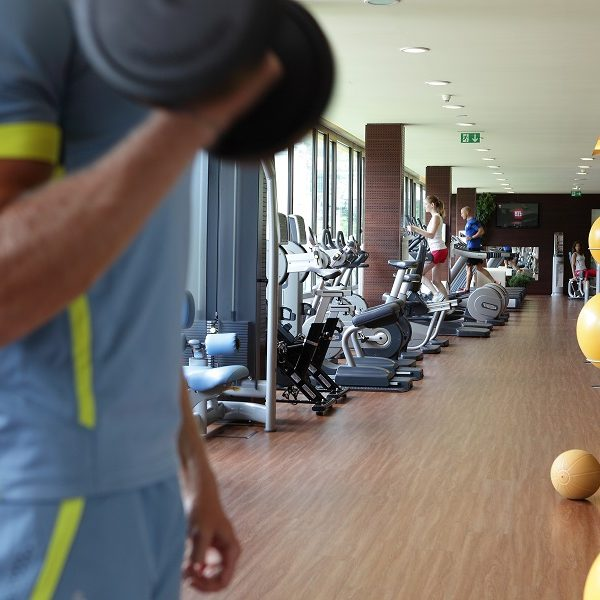Fitness Center_terme merano ok
