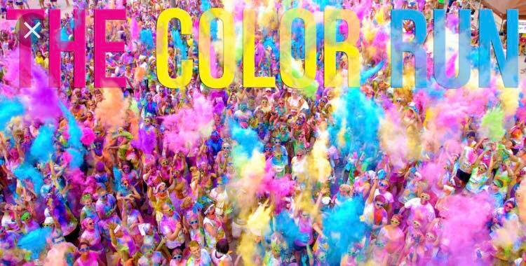 the color run_myfitnessmagazine