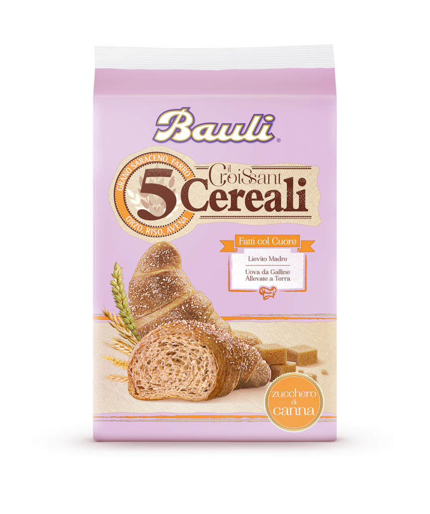 Croissant5CerealiZuccherodiCanna