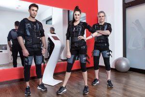 centro-urban-fitness-web1
