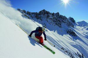 skiing-axamer-lizum