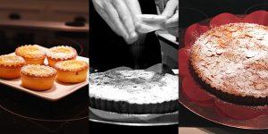 composizione-torta