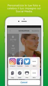 App TomTom Sports_5