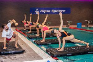 Foto piscina Colonna 18 10 2017 - Riccardo Liporace-11