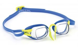Chronos_Clear_Blue-Lime_185000_1