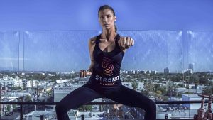 Elisabetta Canalis STRONG by Zumba1 copy[1]