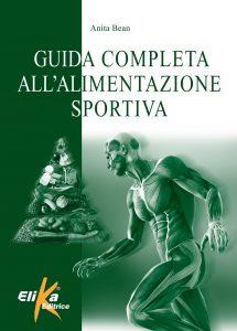 alimentazione_sportiva_COVER_ok