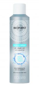 PV01018_Acqua Spray 200ml